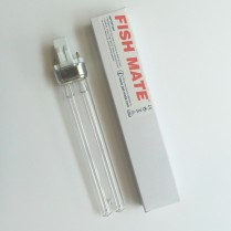 FishMate Bulb UV-C Lamp: 13W For Fish Mate 15000 PUV Pond Filter