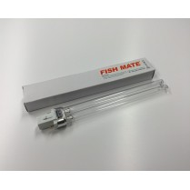 Fishmate ReplacementFishMate  Bulb 11W (PL-S) UV-C lamp