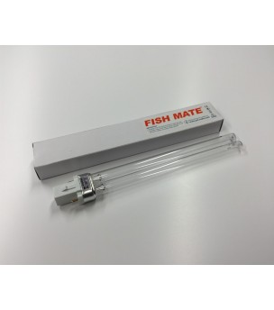 Fishmate Replacement 11W (PL-S) UV-C lamp