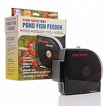 Fish Mate P21 Aquarium  Feeder