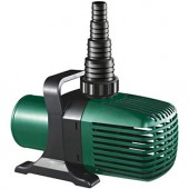 OUT OF STOCK UNTIL 2019 - FishMate Pond Pump: 18000