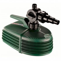 Fish Mate Pond Pump: 7000