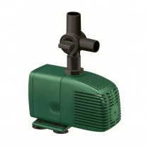 OUT OF STOCK UNTIL 2019 - Fish Mate Pond Pump: 1200