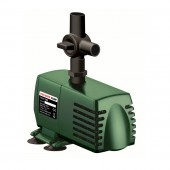 OUT OF STOCK UNTIL 2019 - Fish Mate Pond Pump: 1800