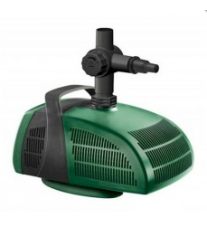 Fish Mate Pond Pump: 2000