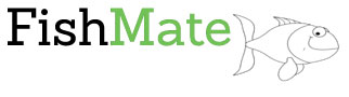 FishMate.co.uk
